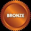 Bronze Exhibitor