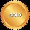 Gold Exhibitor