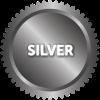 Silver Exhibitor